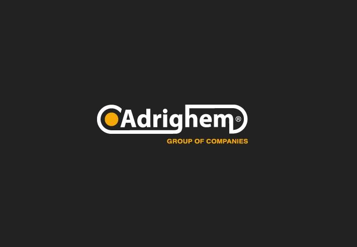 Van Adrighem