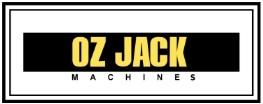 Oz Jack