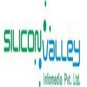 Silicon Valley Infomedia Pvt Ltd