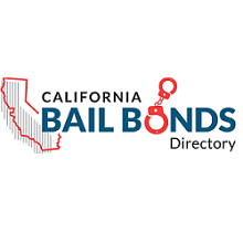 California Bail Bonds Directory