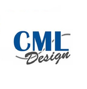 CML Design Web Services