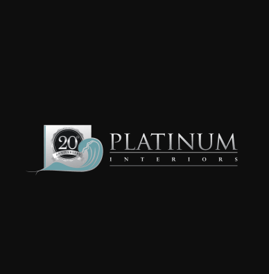 Platinum Interiors