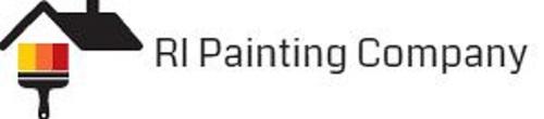 RI Painting Company