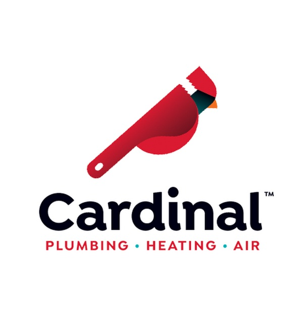 Cardinal Plumbing Heating & Air Inc