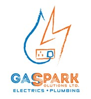 Gaspark Solutions