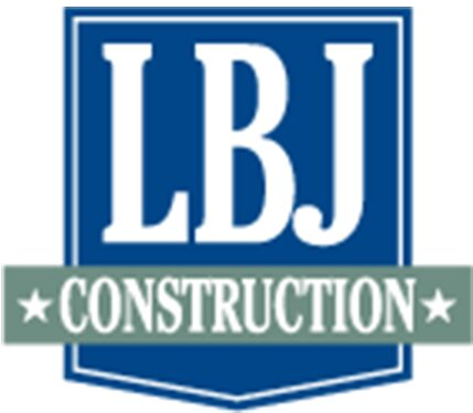 LBJ Construction