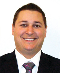 Derek Allen - State Farm Insurance Agent