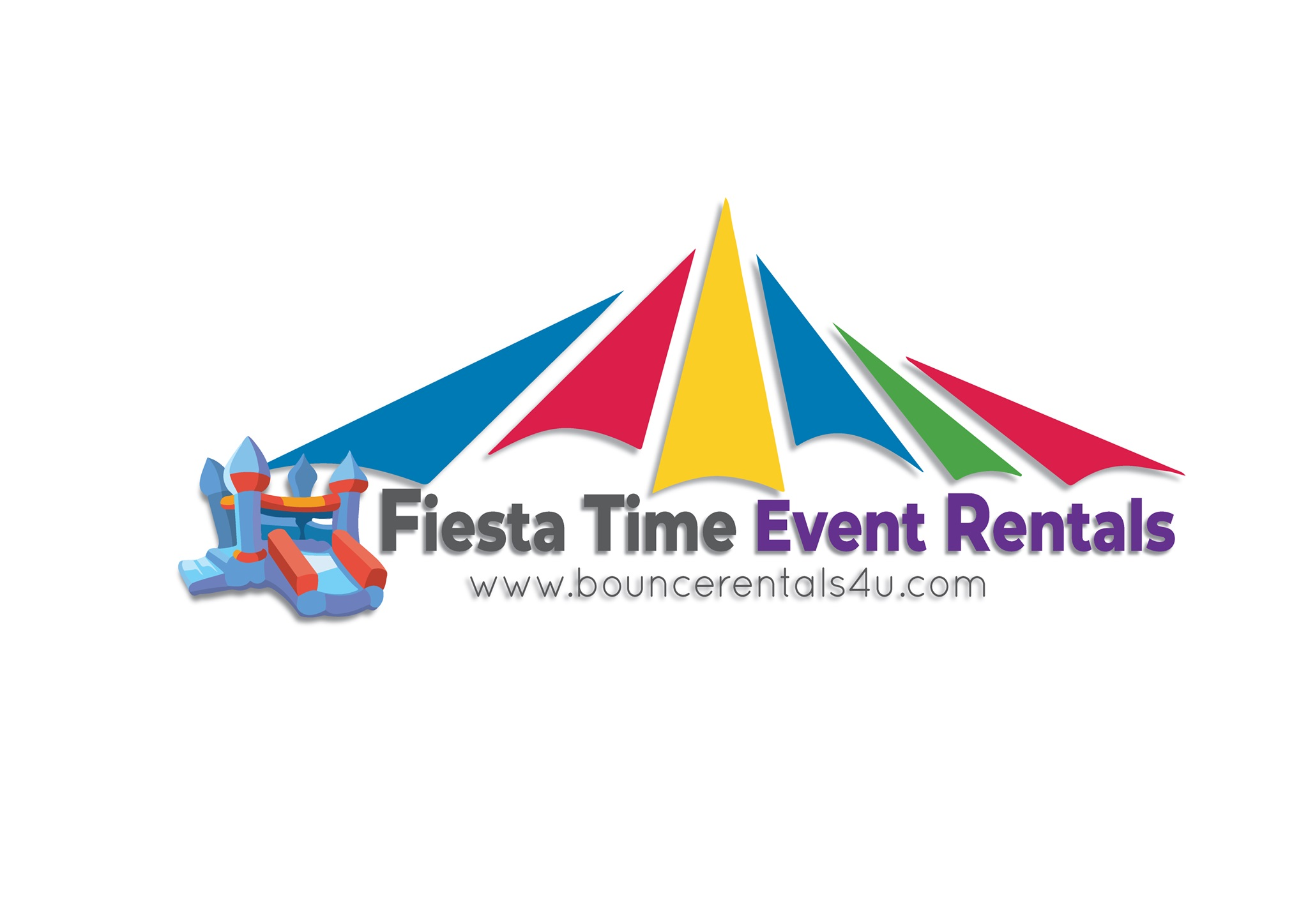 Fiesta Time & Amusements LLC