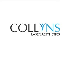 Collins Laser Aesthetics