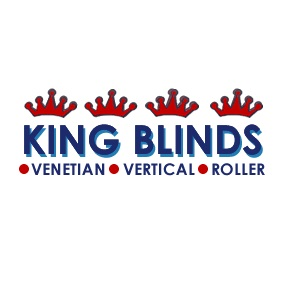 King Blinds