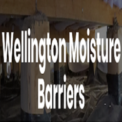 Wellington Moisture Barriers