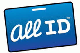 All ID