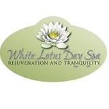 White Lotus Day Spa