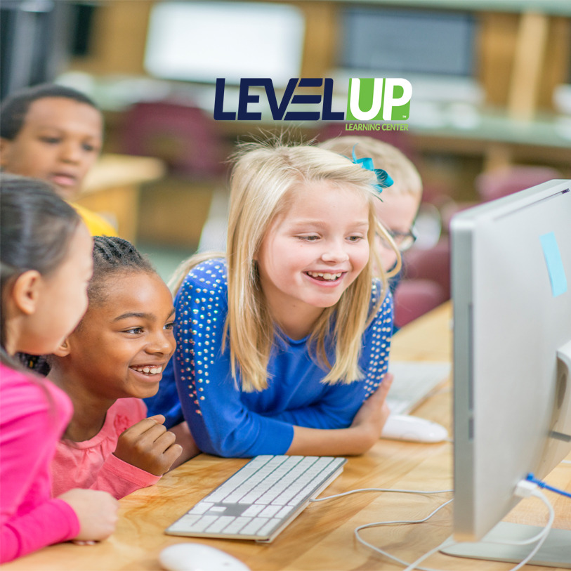 Level UP Kids Toronto Beaches