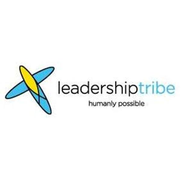 Leadership Tribe Ltd
