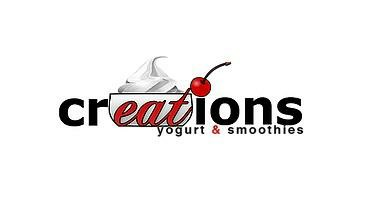 Creations Frozen Yogurt