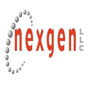 Nexgen Promotional Products