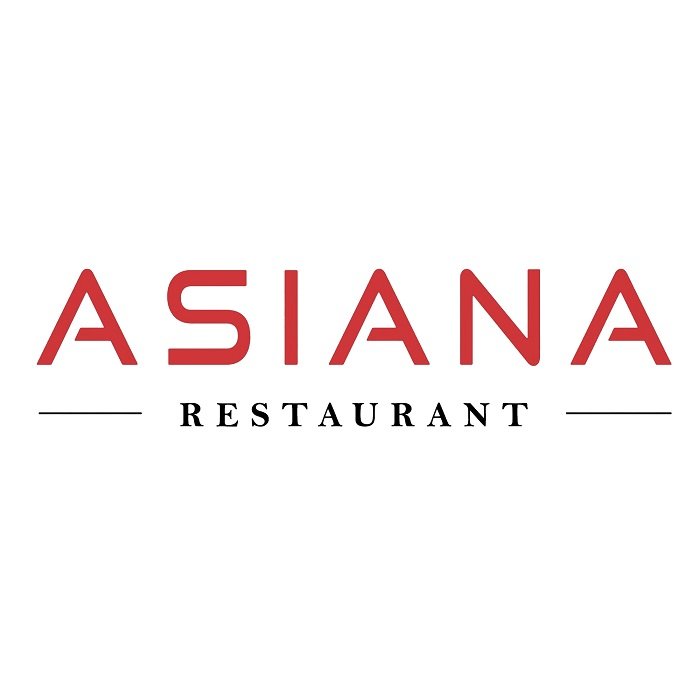 Restaurant Asiana
