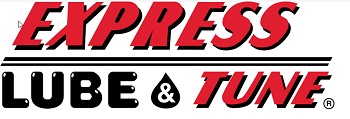 Express Lube & Tube