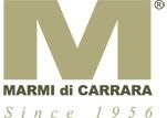 Marmi di Carrara
