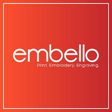 Embello
