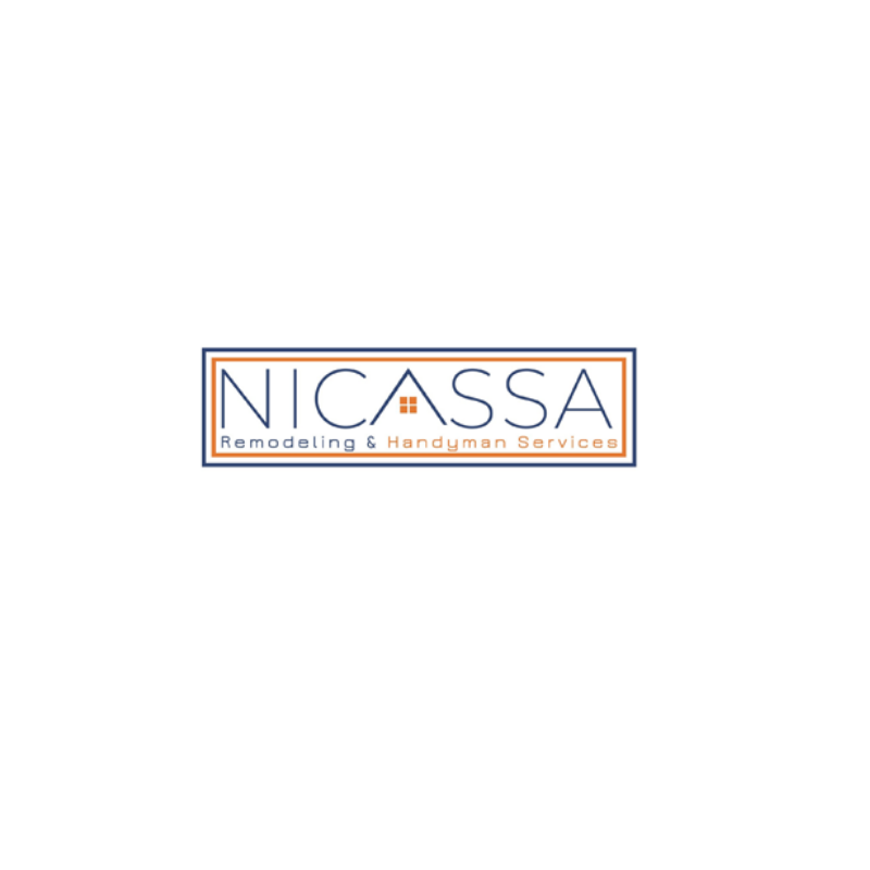 Nicassa Remodeling And Handyman Services