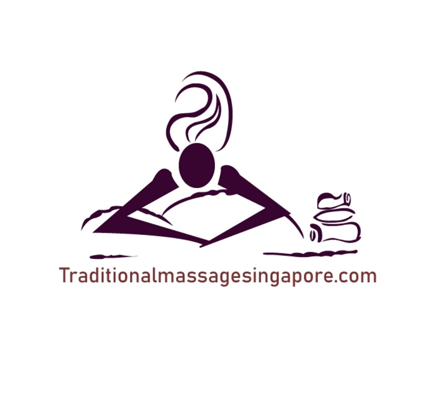 Traditional Massage Singapore