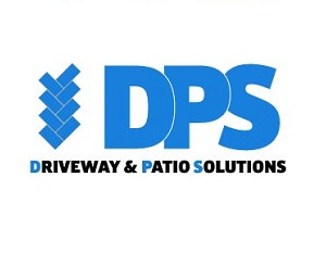 Driveway and Patio Solutions