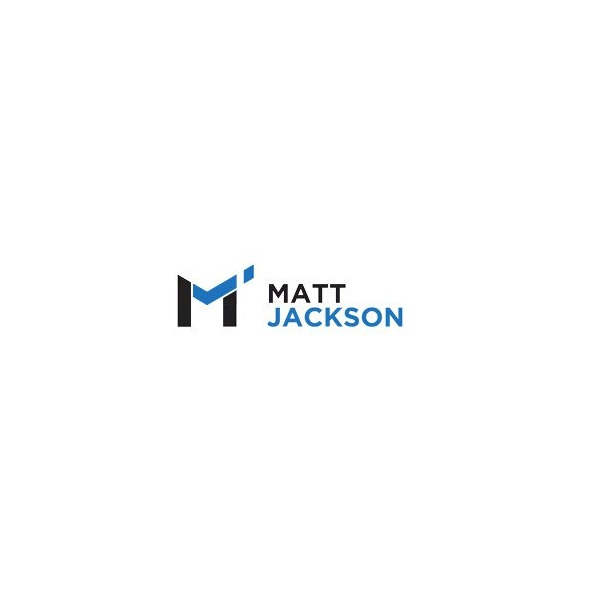 Matt Jackson SEO Consultant London