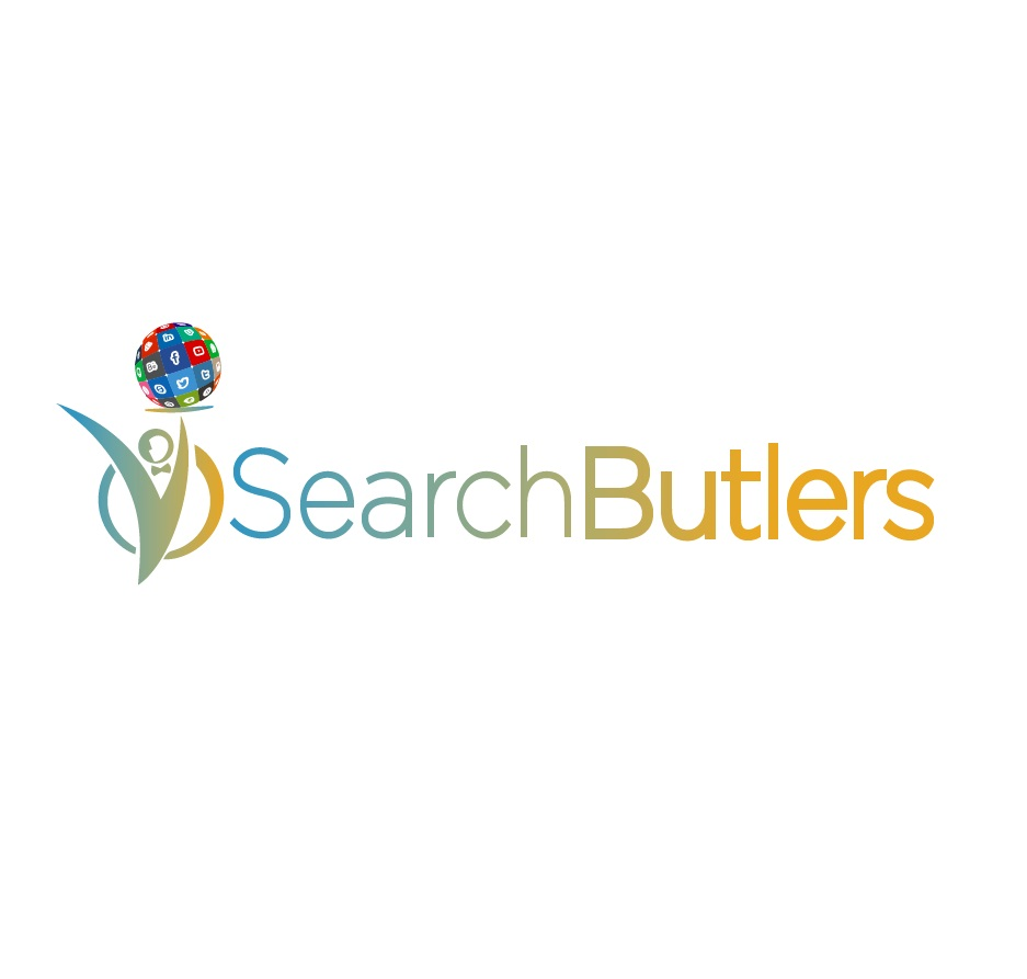 SearchButlers