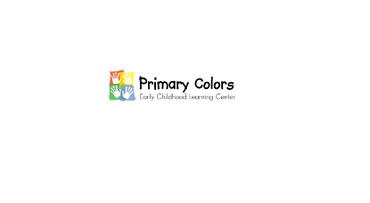 Primary Colors Learning Center