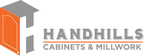 Handhills Cabinets