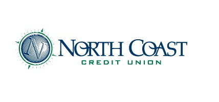 North Coast Credit Union