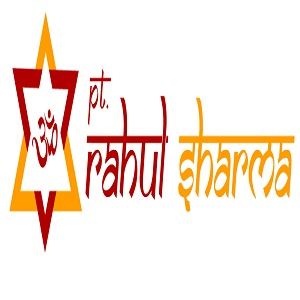 Pt. Rahul Sharma