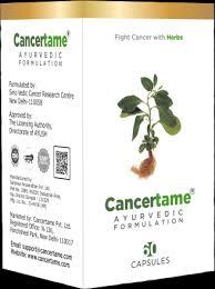 Cancertame