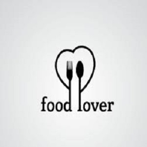Nourish Food Processor