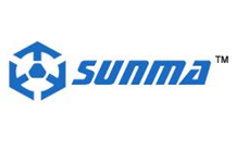 Wuhan Sunma Technology Co,.LTD.