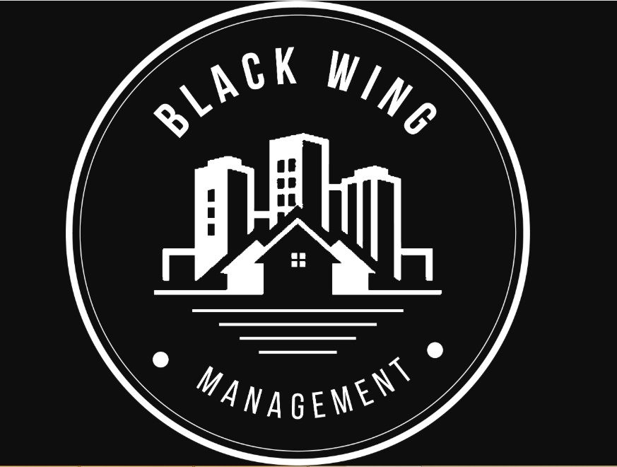 Black Wing Property Management