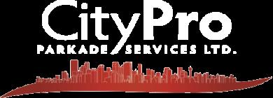 City Pro Parkade