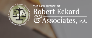 The Law Office of Robert Eckard & Associates
