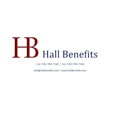 Hall Benefits, LLC