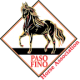 Paso Fino Horse Association