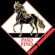 Paso Fino Horse Association