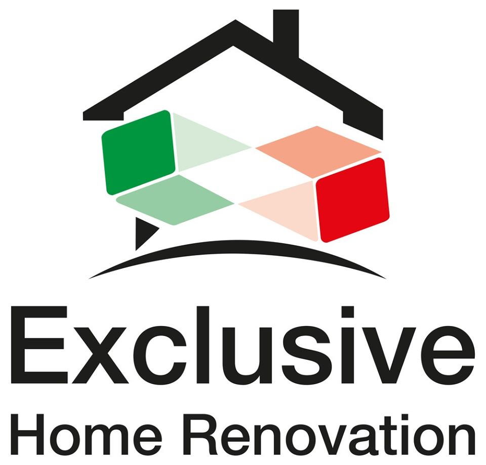 Exclusive Home Renovation Ltd