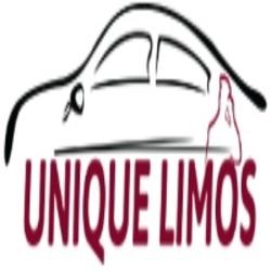 Unique Limos