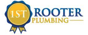 1st Rooter Plumbing