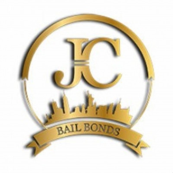 JC Bail Bonds Agency