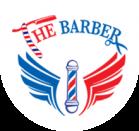 The Barber Calgary