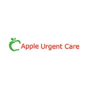 Apple Urgent Care