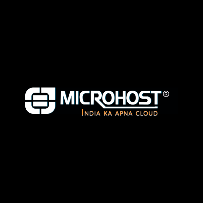MicroHost